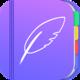 Logo Planner – Events,Tasks