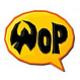 Logo World of Padman