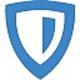 Logo ZenMate VPN