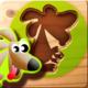 Logo Mes premiers puzzles