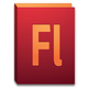 Logo Flash Optimizer for Mac