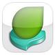 Logo Sage Business Mobile Windows Phone