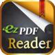 Logo EzPDF Reader G-Drive Plugin