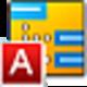 Logo Accordion Menu Advancer for Expression Web