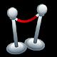 Logo MegaMind Converter