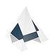 Logo AUTHEN.TIC