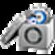 Logo 4Videosoft WMV Vidéo Convertisseur pour Mac
