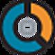 Logo Collectorz.com Music Collector