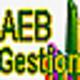 Logo AEB Facturation