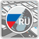 Logo Ai.type Russian Predictionary