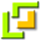 Logo FreeSweetGames Fragments