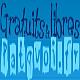 Logo FPac III