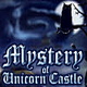 Logo Mystery of Unicorn Castle