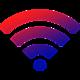 Logo Gestionnaire du Sans-Fil