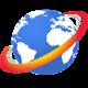 Logo SmartFTP Client