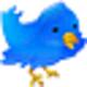 Logo Social Web Buttons