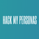 hack my personas - picto.png