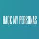 Logo Plezi Hack My Personas