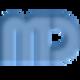 Logo MaxiDevis Light