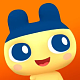 Logo My Tamagotchi Forever iOS