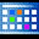 Logo AppointmentStyler