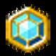 Logo Subaquatic