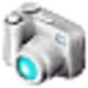 Logo Photo Image Inpainter