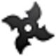 Logo Download Ninja