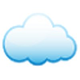 Logo Cloud Gestion