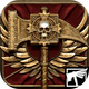 Logo Total War Battles : Warhammer Android