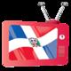 Logo Television Dominicana
