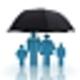 Logo assurance vie – guide
