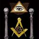 Logo Histoire de la franc maçonnerie pdf