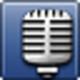 Logo FileLab Audio Editor