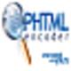 Logo PHTML Encoder