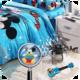 Logo Find Toy Mickey