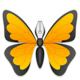 Logo Ulysses