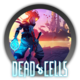 Logo Dead Cells IOS