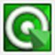 Logo Fast Tray