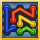 Logo Pipe Lines Hexa iOS