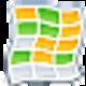 Logo Tables Transformer for Excel