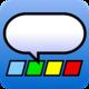 Logo Bitstrips iOS