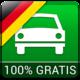 Logo ITheorie Führerschein Auto