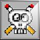Logo StopClope