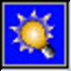 Logo Smart Pix Manager