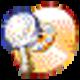 Logo Disk Checker