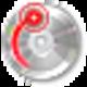 Logo Automatic Music Organizer