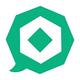 Logo Cyphr Android
