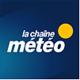 Logo La Chaine Meteo iOS