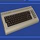 C64x Launcher
